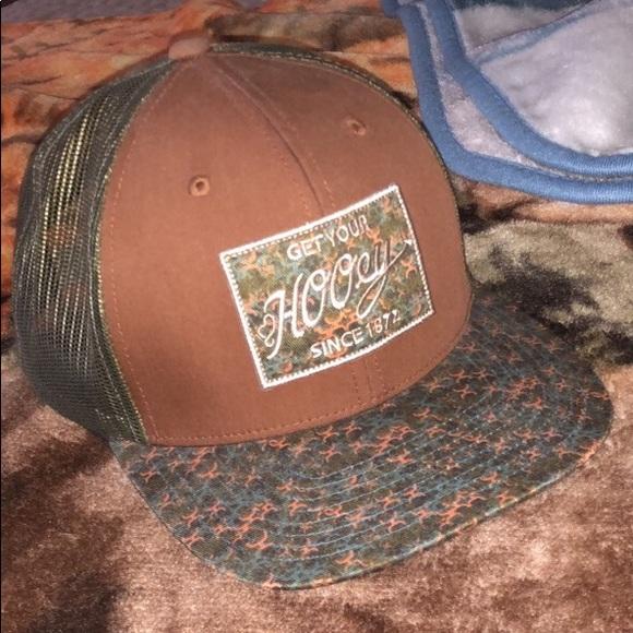 3c34eec86 promo code for hooey tech hat 0c6d2 553f3